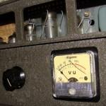 Roberts Suitcase Amp